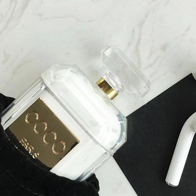 2019 신상 코코 퍼퓸 에어팟 케이스
