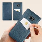 아이폰 X 8 (루이스A/베이직)갤럭시노트8 LG Q6 플러스 V30 슬림