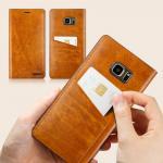 아이폰 X 8 (루이스A/로얄)갤럭시노트8 LG Q6 플러스 V30 슬림형