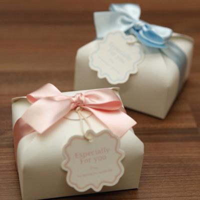 Especially Gift Box_2set