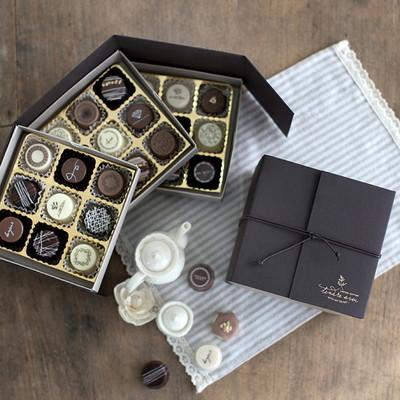초콜릿 만들기 세트 - Dear