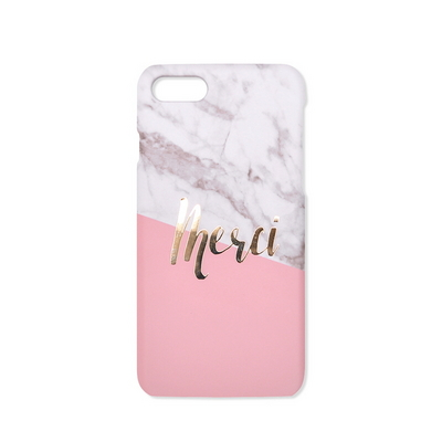 Marble coloration_Merci