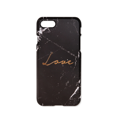 Marble_LOVE