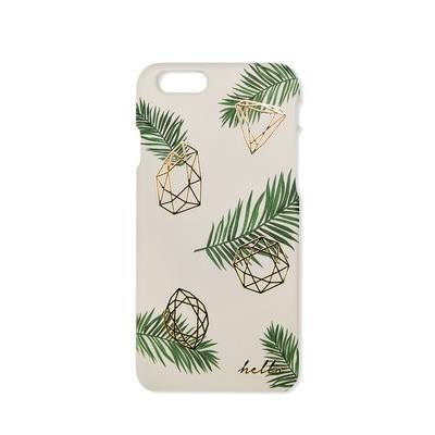 Hello_Kentia Palm