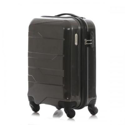 MCP29900 20형 기내용 캐리어 여행가방