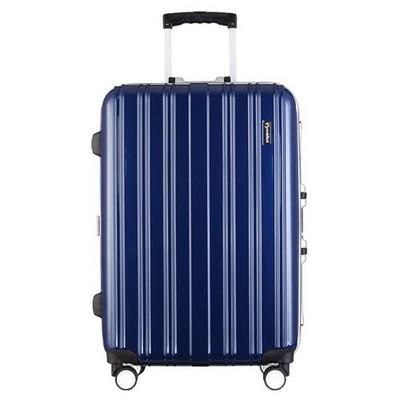 [프레지던트] PJ8068 26인치 화물용 캐리어 여행가방
