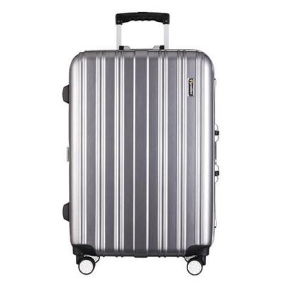 [프레지던트] PJ8068 28인치 화물용 캐리어 여행가방