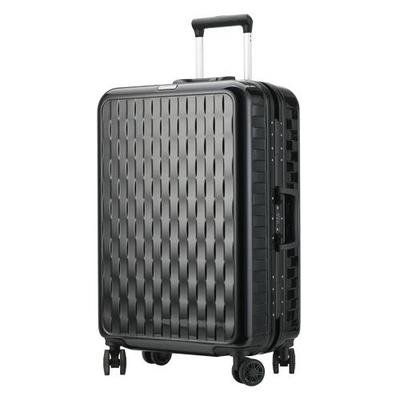 [프레지던트] PJ8138 20형 기내용 캐리어 여행가방