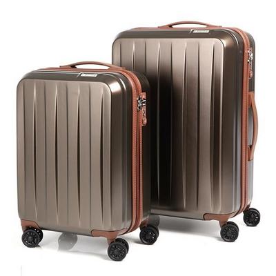 NEW DAB023 18인치+23인치 2종세트 캐리어 여행가방