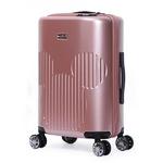 아이콘 20형 기내용 여행가방 미키캐리어