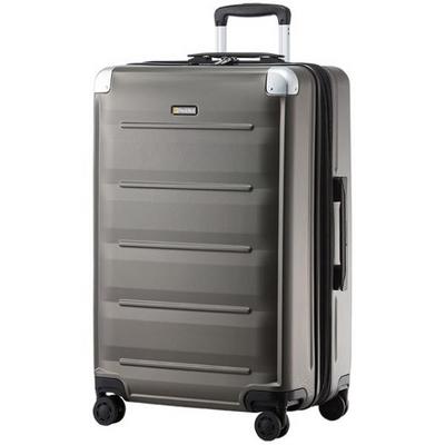 프레지던트 PAE123 28인치 캐리어 여행가방