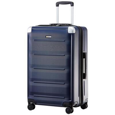 프레지던트 PAE123 20인치 캐리어 여행가방