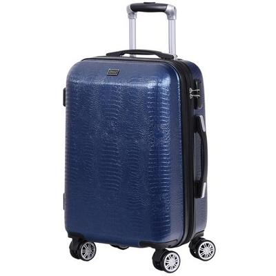 아놀드파머 기내용캐리어 20인치 여행가방 지퍼형 789