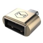 Mcdodo 마이크로 5핀 USB OTG 어댑터