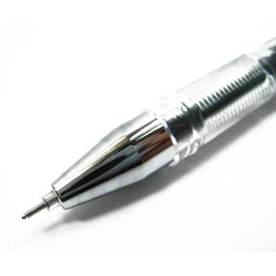 동아 파인테크 3색세트 0.3mm 중성펜