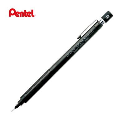 펜텔 그래프1000 0.5mm