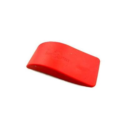 Faber-Castell OCEAN Eraser 파버카스텔 오션 지우개