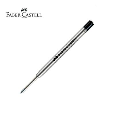 Faber-Castell 파버카스텔 볼펜 리필심