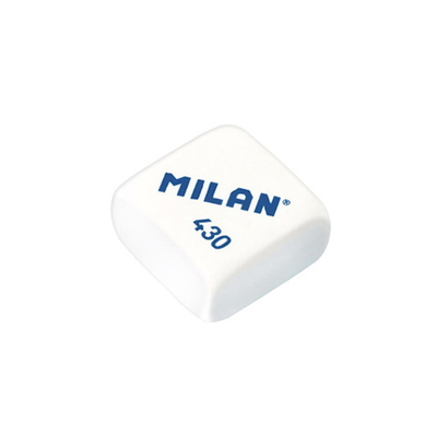 MILAN 밀란 430 지우개