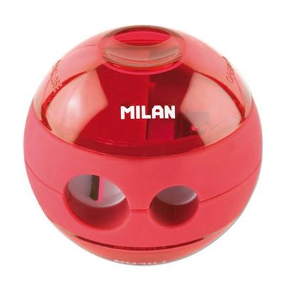 MILAN sphere 밀란 스피어 연필깎이