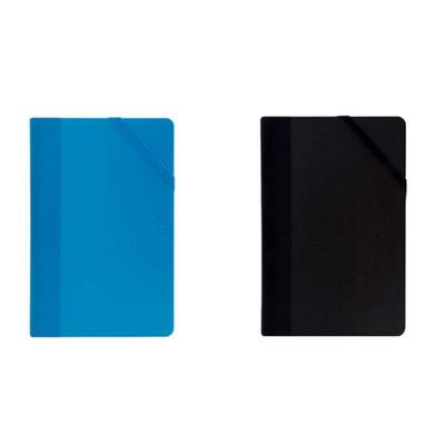 MILAN paperbook 밀란 페이퍼북 노트 (컬러 시리즈)