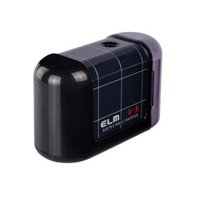 ELM V3 전동연필깎이 (자동 연필깎이)
