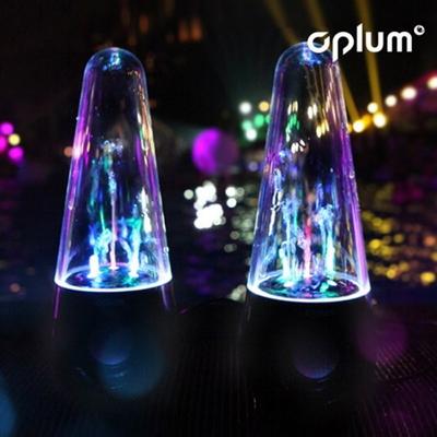 aplum aqua speaker 에이플럼 음악분수 스피커