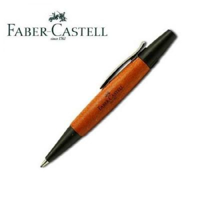 파버카스텔 단풍나무 트위스트펜슬 (1.4mm)