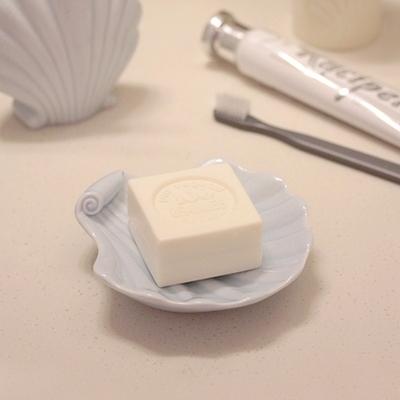 로코 비누받침(2color)
