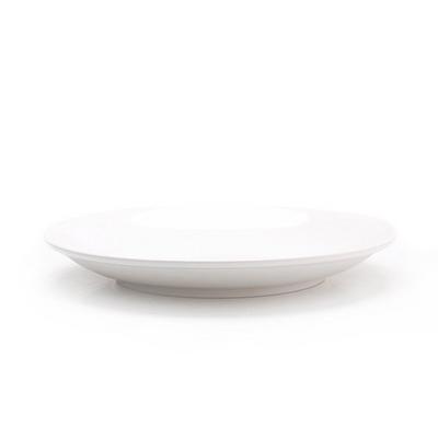 폴라베어 접시 대