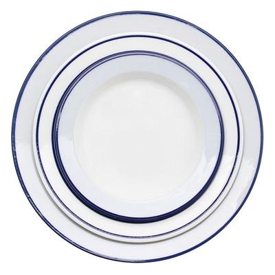 헬릭스 접시(3size)