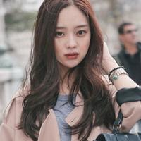 패션가발 반가발 스텔라 업그레이드-렉스원사