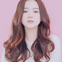 패션가발 붙임머리 아이롱 믹스펌 5피스 -모스트사