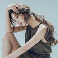 패션가발 롤링포니테일 레일라 오픈베이스 (모스트사)