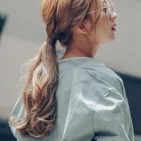 패션가발 롤링포니테일) 아델 오픈베이스 (모스트사)