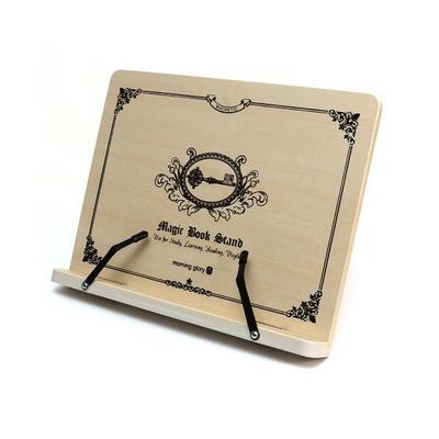 19000 마법독서대 (열쇠)