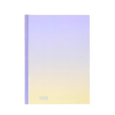 1000 디자인 레일홀더(GD1)