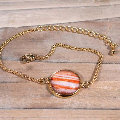 행성팔찌 -목성(Jupiter)