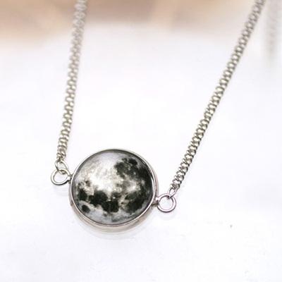 행성팔찌 -달(Moon)