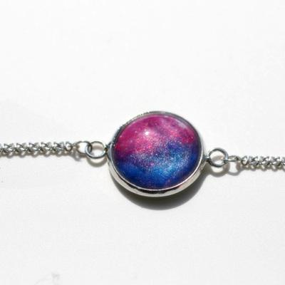 행성팔찌-은하수1