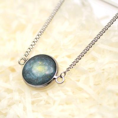 행성팔찌-은하수3