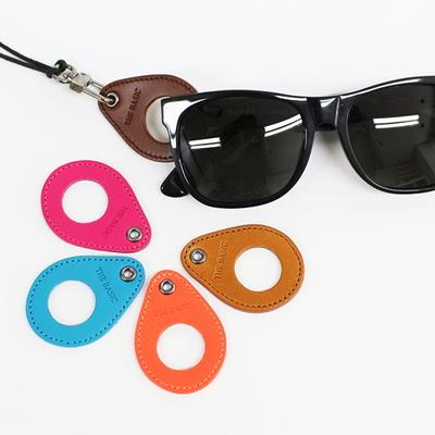 선글라스 목걸이 Ver.2