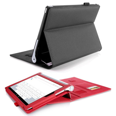 요가태블릿2 멀티 다이어리 케이스 8 10