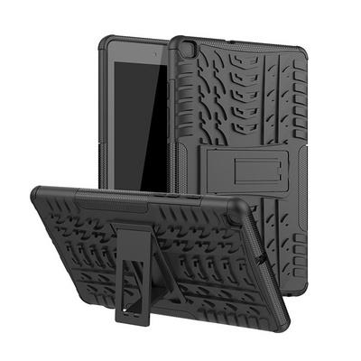 갤럭시탭A8.0 2019 킥스탠드아머 케이스 SM-T290 T295