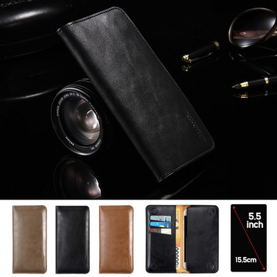 FLOVEME스마트폰 지갑파우치 아이폰 갤럭시 케이스