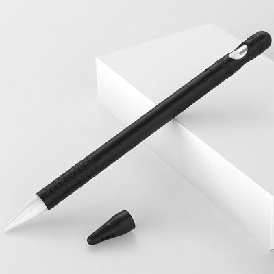 PZOZ 애플펜슬 1세대 실리콘 케이스 PZ01