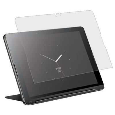 지패드3 10.1 FHD LTE LGV755 P755L 강화유리보호필름