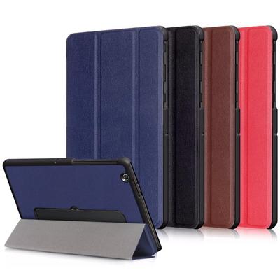 지패드3 10.1 FHD LTE 폴딩스마트케이스 LGV755 P755L