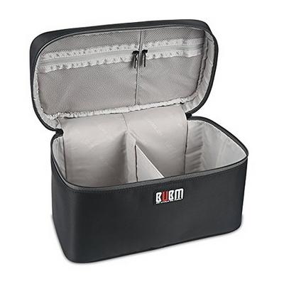 BUBM 플스4 엑스박스 게임타이틀 수납가방 케이스