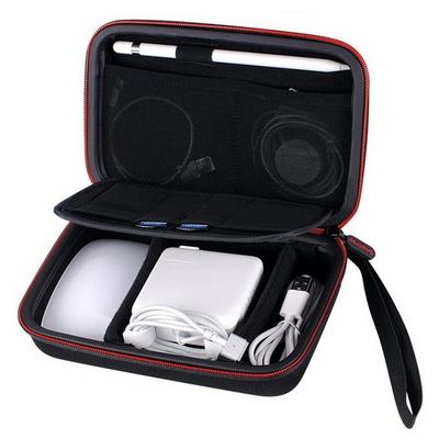스마트리 매직마우스 맥북충전기 파우치 케이스 A90